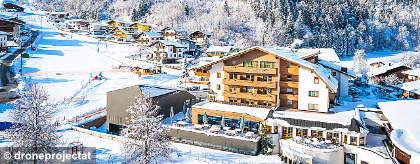hotel_schwarzbrunn_winter_S(1).jpg