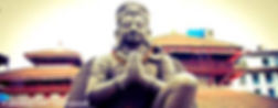 KR_nepal_abenteuerreise_S.jpg