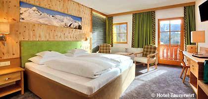 oesterreich_hotel.jpg