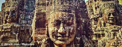 vietnam_buddha_S.jpg