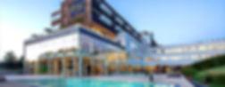 spa-hotel-styria_oC_S.jpg