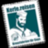Logo_Kerle_Kreuzfahrten_M_schattiert.png