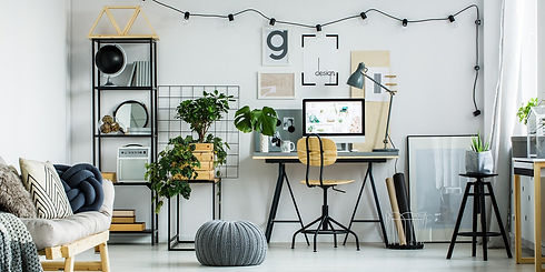 Must-Have-Items-for-Your-Home-Office.jpg