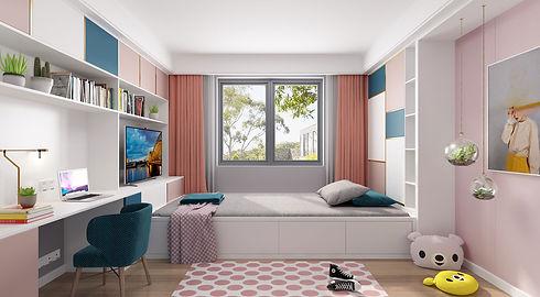 erita-childrens-room.jpg