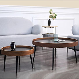 Centre/ Side Tables