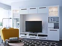 TV and Media Furniture
