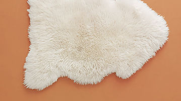 Sheepskins and Cowhides
