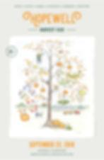 HHF18_Poster-11x17.jpg
