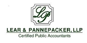 Lear-Pannepacker-CPA.jpg
