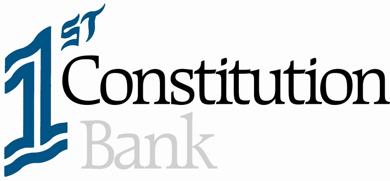 1st-Constitution-Bank.png