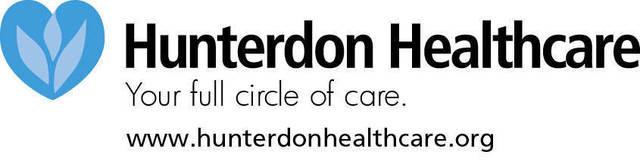 hunterdon-healthcare.jpg