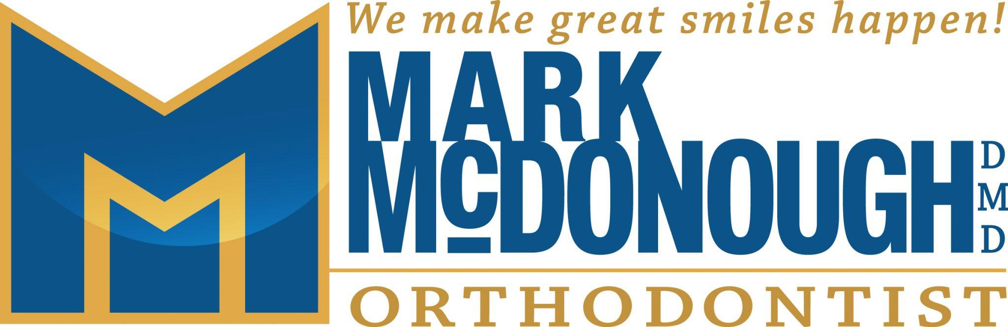 mark mcdonough DMD 2.jpg