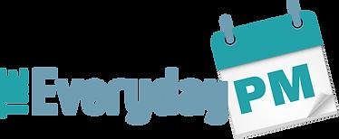 Logo Original v2.png