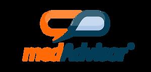 Logos & Graphics_MedAdvisor_Logo_Digital