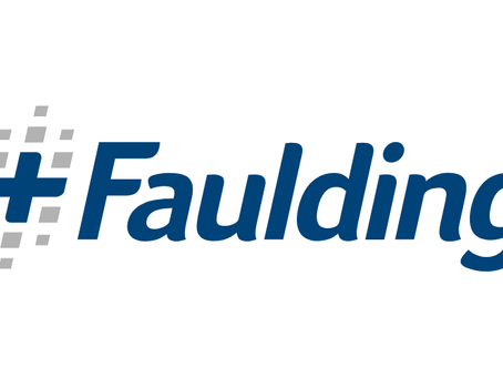 Faulding Probiotic Savings this March!