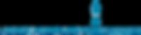 lakiasiaintoimisto-majakka-logo-pieni.pn