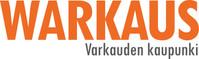 WARKAUS_oranssi_0.jpg
