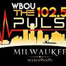 102.5FM wbou.jpg