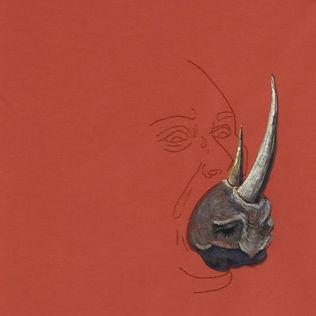 Rhinoceratidae Sana Jaafar_edited.jpg
