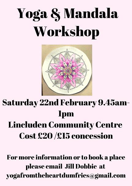 Yoga & Mandala Workshop (2).png