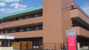 <公式> 高部陽光園 職員募集♪|介護・看護|静岡市清水区の求人です