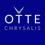 OTTE_Rebranding_Logo_R01-02-01.jpg