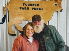 Turner's Farmer Fresh