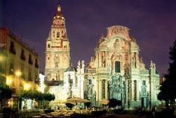 Murcia-church.jpg