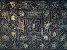 Canva - Detailed Tile Pattern (1).jpg