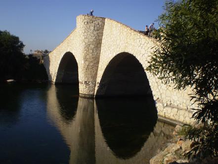 Puente de la Risa, La Manga.jpg