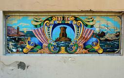 Cartagena-city-shield.jpg
