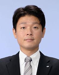 2021理事長加納康裕.jpg