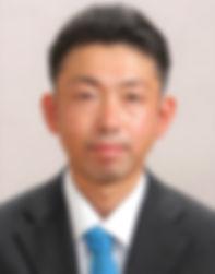 第56代理事長  佐藤 隆司