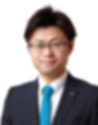 題57代理事長_村下彰浩.jpg