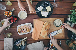 Dinner-Party-FlavorPrint-table-NC-1200.j