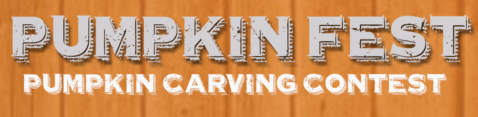 CarvingBanner.jpg