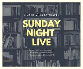 Sunday Night Live.png