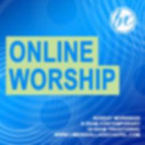 OnlineWorshipInsta.jpg