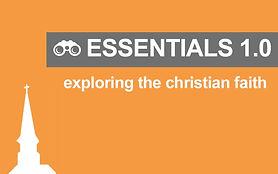 essentials1Title.jpg