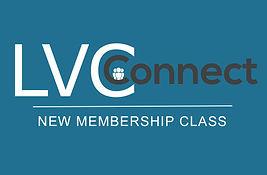 LVCConnectTitle.jpg