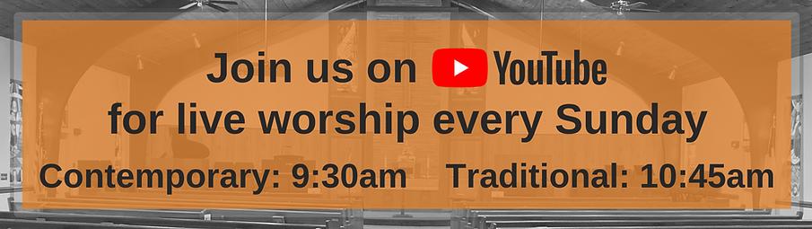 digital-worship-banner.png