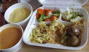 MOW-Food-3.jpg