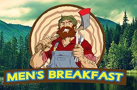 Men'sBreakfast.jpg