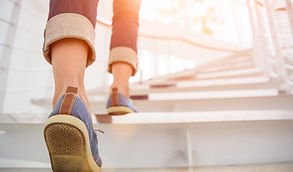 walking-up-steps-1.jpg
