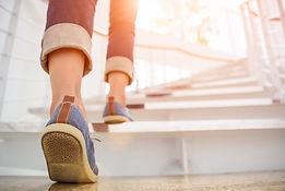 walking-up-steps-1.jpg