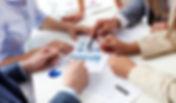 Accounting_Finance_Team-e1456170526710.j