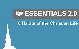 essentials2Title.jpg
