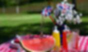 4th-July-picnic.jpg