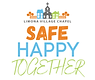 SAFE HAPPY TOGETHER .png