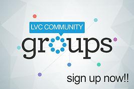 LVCGroupsSignUpNow.jpg